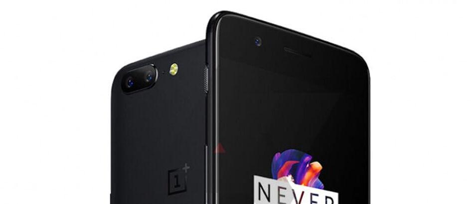 OnePlus 5 Jadi Pakai Baterai 4000mAh! Jadi, Mana yang Benar Sih?