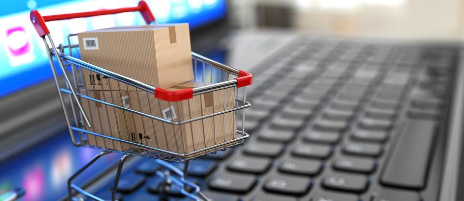 Berkah Ramadan, Jumlah Konsumen Online Shop di Indonesia Meningkat 400% Saat Sahur!