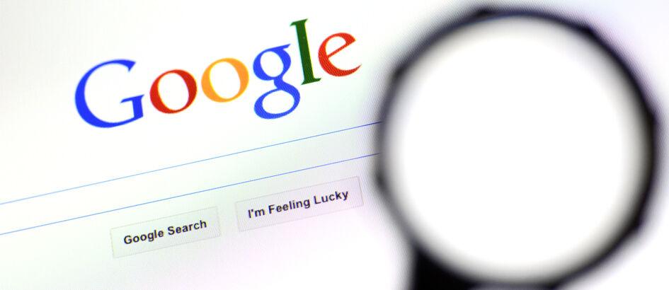 Baik Banget! Google Kini Bisa Bantu Kita Cari Pekerjaan