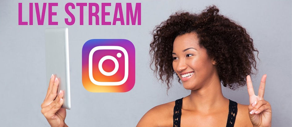 Gak Perlu Takut Ketinggalan, Kini Instagram Live Bisa Ditonton 24 Jam Seperti Stories