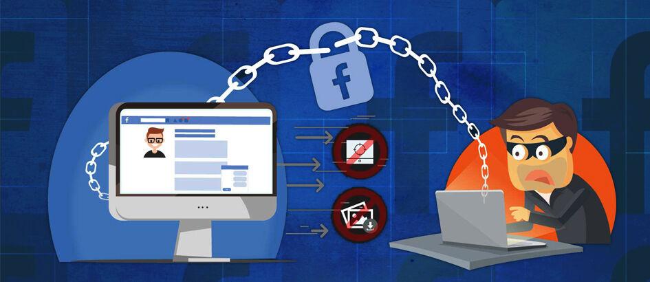 AMAN! Ini Fitur Terbaru Facebook untuk Lindungi Profile Picture Kita