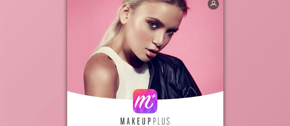Unch! Pakai Aplikasi Ini Bisa Coba Lipstick dari Berbagai Brand Lho