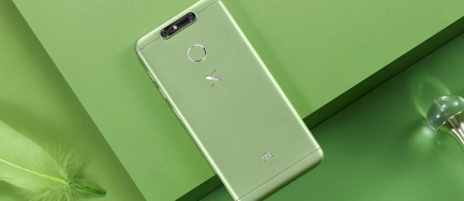 Cuma 1 Jutaan, Smartphone Android Ini Dibekali Dual Kamera!