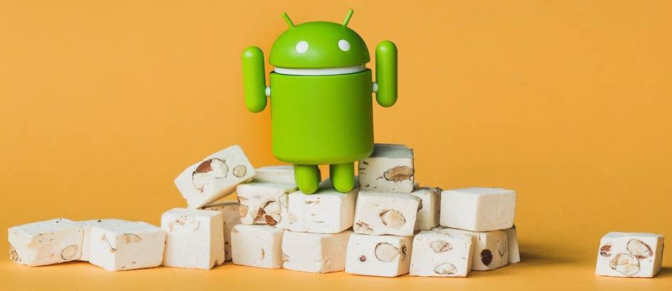 Jangan Panik, Fitur Baru Android 7.1 Ini Bikin Smartphone Kamu Aman