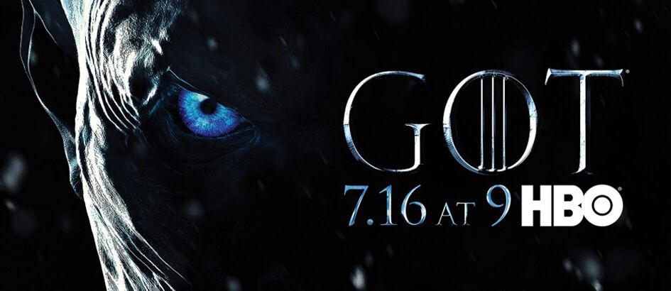 Premiere Game of Thrones Lebih Greget di Layar Lebar