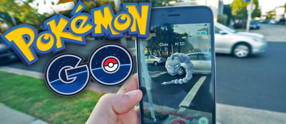 Update Terbaru Pokemon Go Ini Bikin Trainer Makin Cekatan!