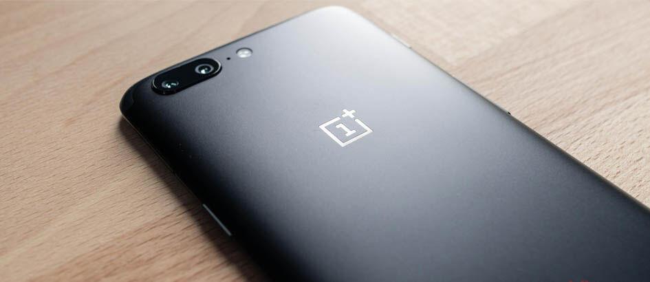Gerak Cepat, OnePlus Benahi Salah Satu Masalah Pelik OnePlus 5