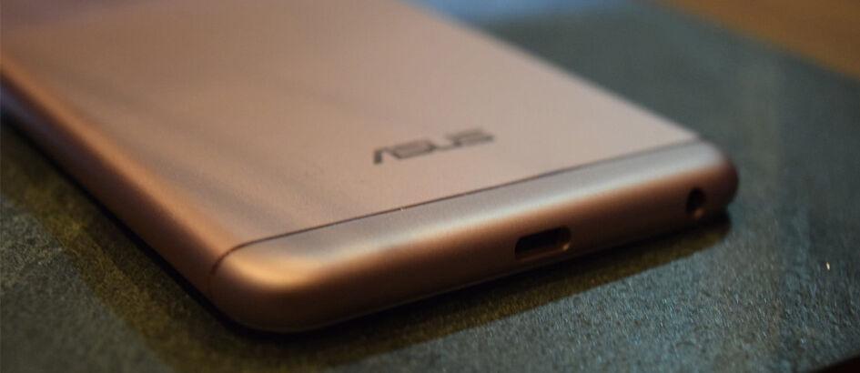 Bocor, Asus Zenfone 4 Terbaru Akan Hadir Dalam 4 Varian Lho!