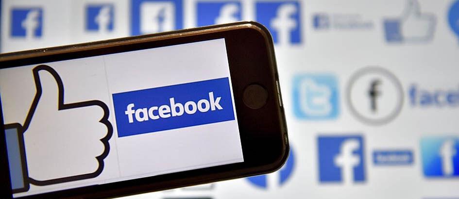 Facebook Buat Perangkat Baru KHUSUS Video Chat, Penasaran?
