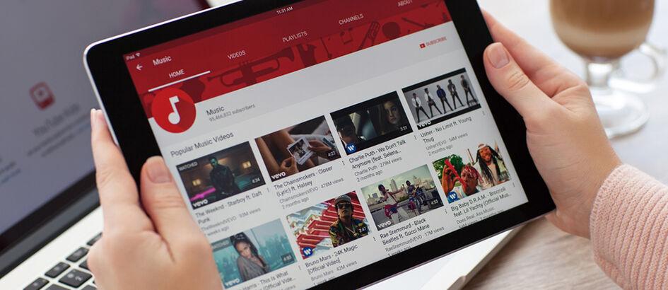 Bukan Cuma Nonton Video, YouTube Bisa Dipakai Chattingan