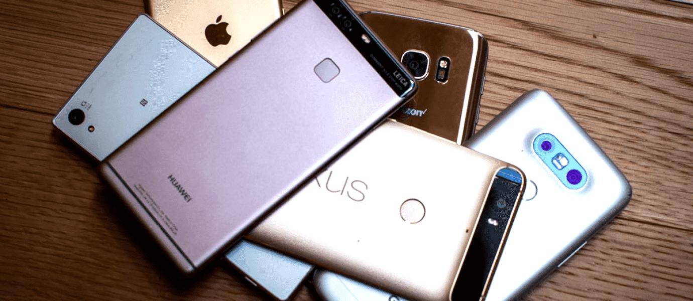 Terungkap! Ini Dia Lem 'Like New' Seller Smartphone Batam
