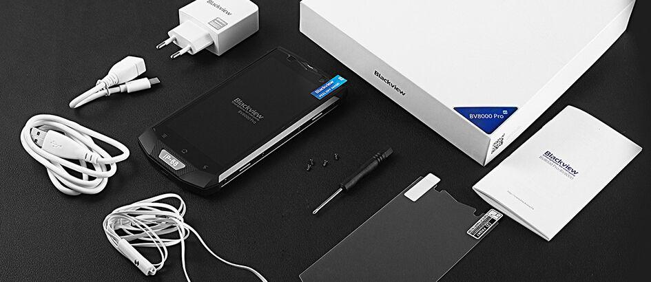 Smartphone RAM 6GB, Lebih Kuat Dari 3310, Harga Murah Sangat!