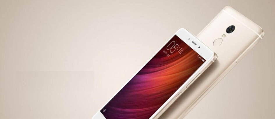 Ini Bocoran Terbaru Xiaomi Redmi Note 5A, Tak Sesuai Ekspektasi?