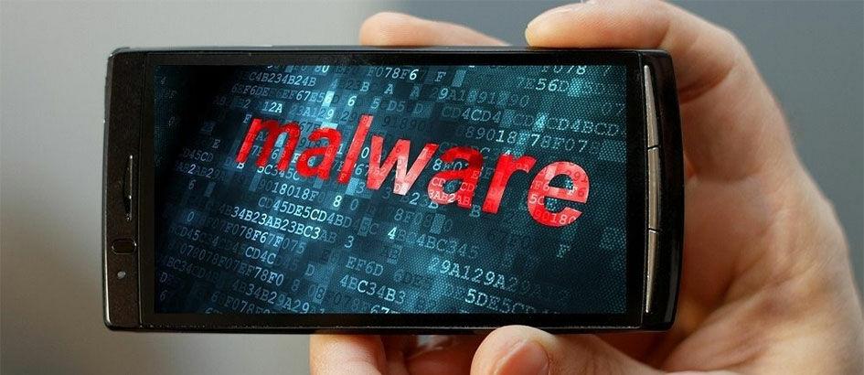 Bahaya Malware SonicSpy yang Memata-matai Ribuan Pengguna Android