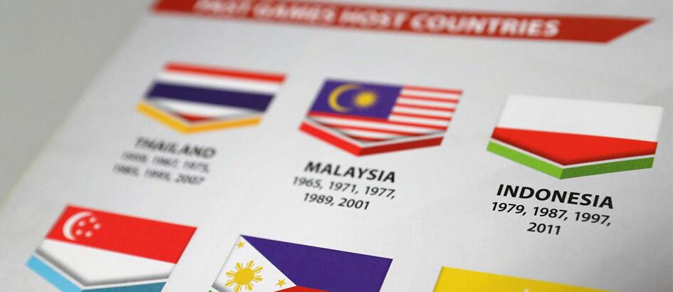 Bendera Terbalik, Puluhan Situs Malaysia di Hack Indonesia!