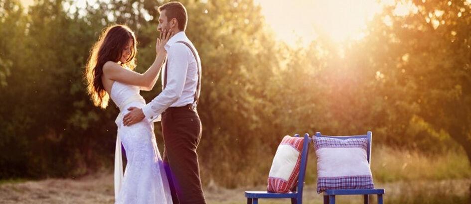 Lagi Nyiapin Foto dan Video Buat Pernikahan? Cek Online Aja!