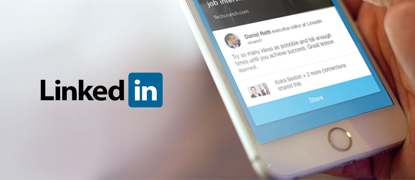 Studi LinkedIn: Mayoritas Profesional Indonesia Tertarik Kesempatan Kerja Baru