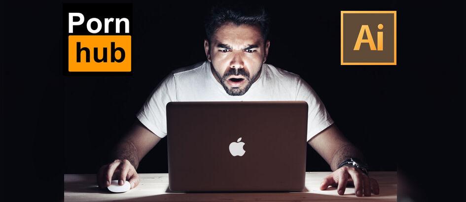 Situs Porno Ini Akan Gunakan Artificial Intelligence, Buat Apa?