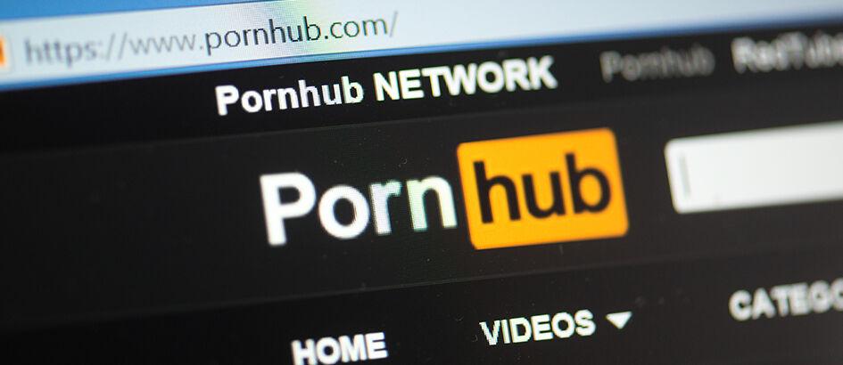Waspada! Jutaan Penonton Pornhub Terkena Virus Berbahaya
