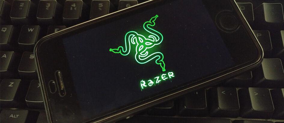 Terungkap, Ini Smartphone Gaming Pertama Razer dengan RAM 8GB dan Dual Kamera!