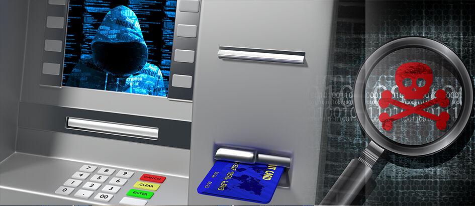 Auto Kaya! Beli Malware Ini Bisa Hack ATM di Seluruh Dunia