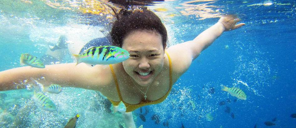 Diskon Hotel Tanpa Syarat, Yuk ke Tempat Wisata di Manado!
