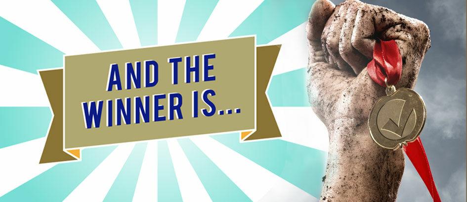 Ini Dia Pemenang Lomba Blog Review Moto G5s Plus!