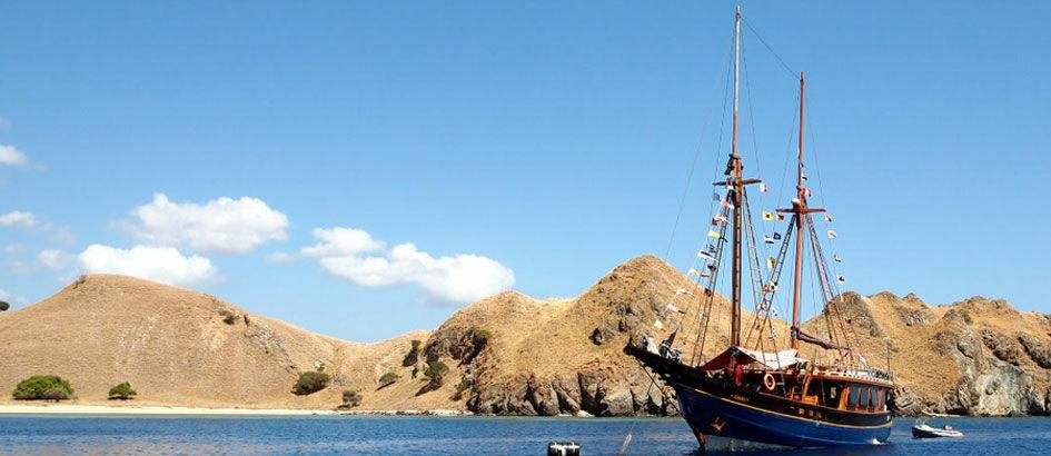 Beragam Pilihan Hotel Terbaik di Lombok, Ada Diskon 30%!