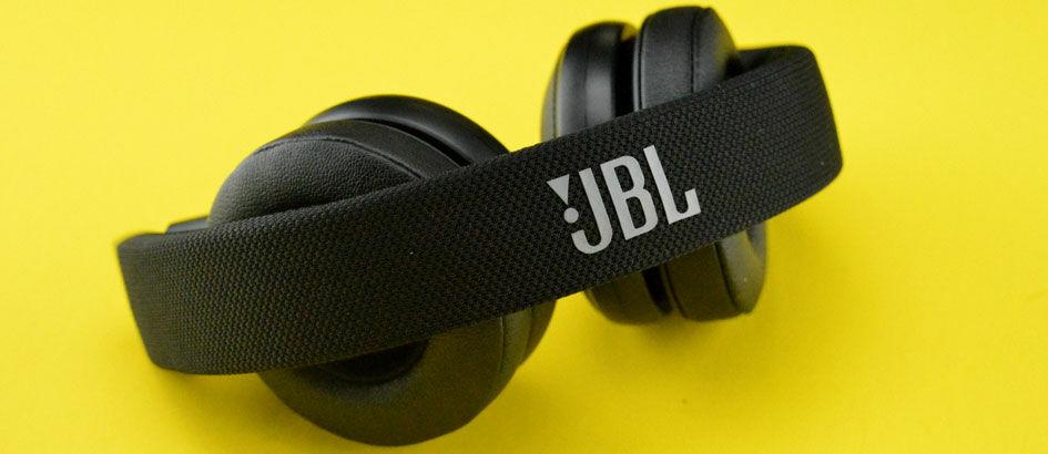 10 Wireless Audio Lifestyle Dan Sport Paling Canggih dari JBL