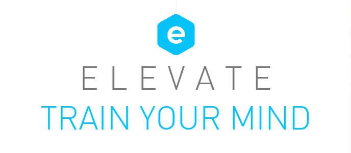 Belajar Bahasa Inggris Lebih Seru Dengan Aplikasi Elevate
