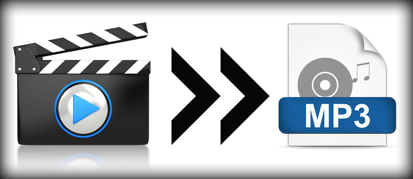 Cara Convert File Video Menjadi MP3 di Android