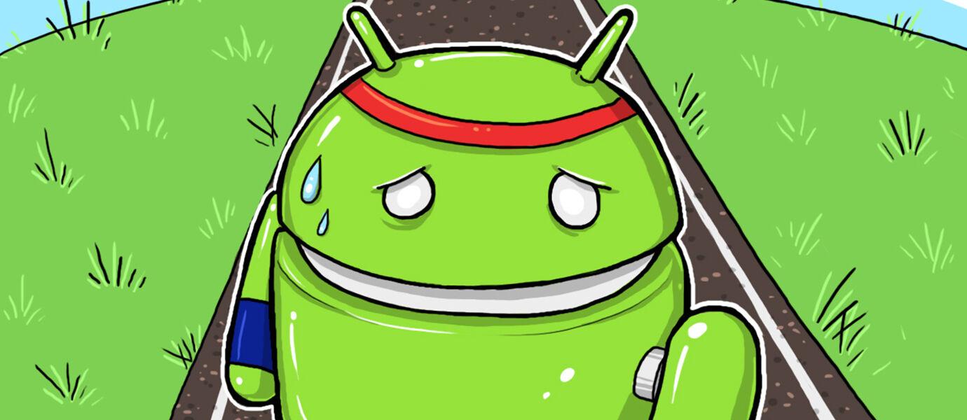 Cara Tambah RAM Agar Android Kamu Tidak Lambat