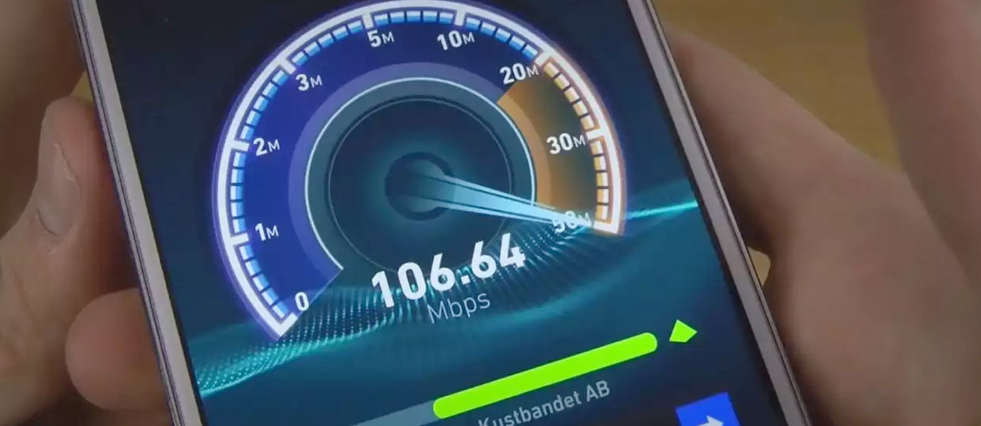 Punya 2 dari 5 Aplikasi Ini? Berarti Kamu Pencari WiFi Gratisan