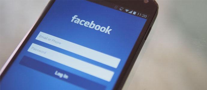 Cara Gratis Akses Facebook Tanpa Mengurangi Kuota Internet
