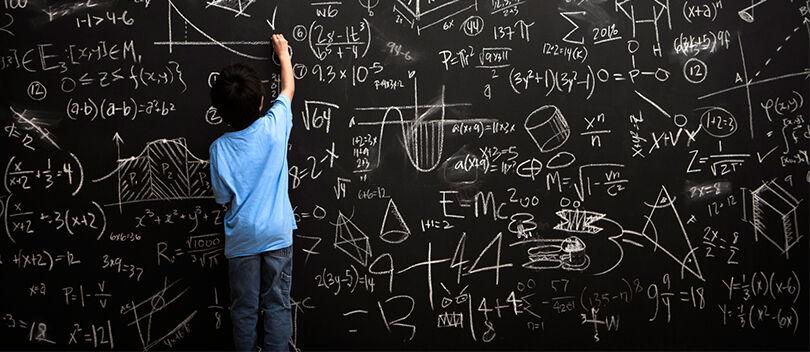 Website Ini Bisa Mengerjakan Soal Matematika Secara Otomatis