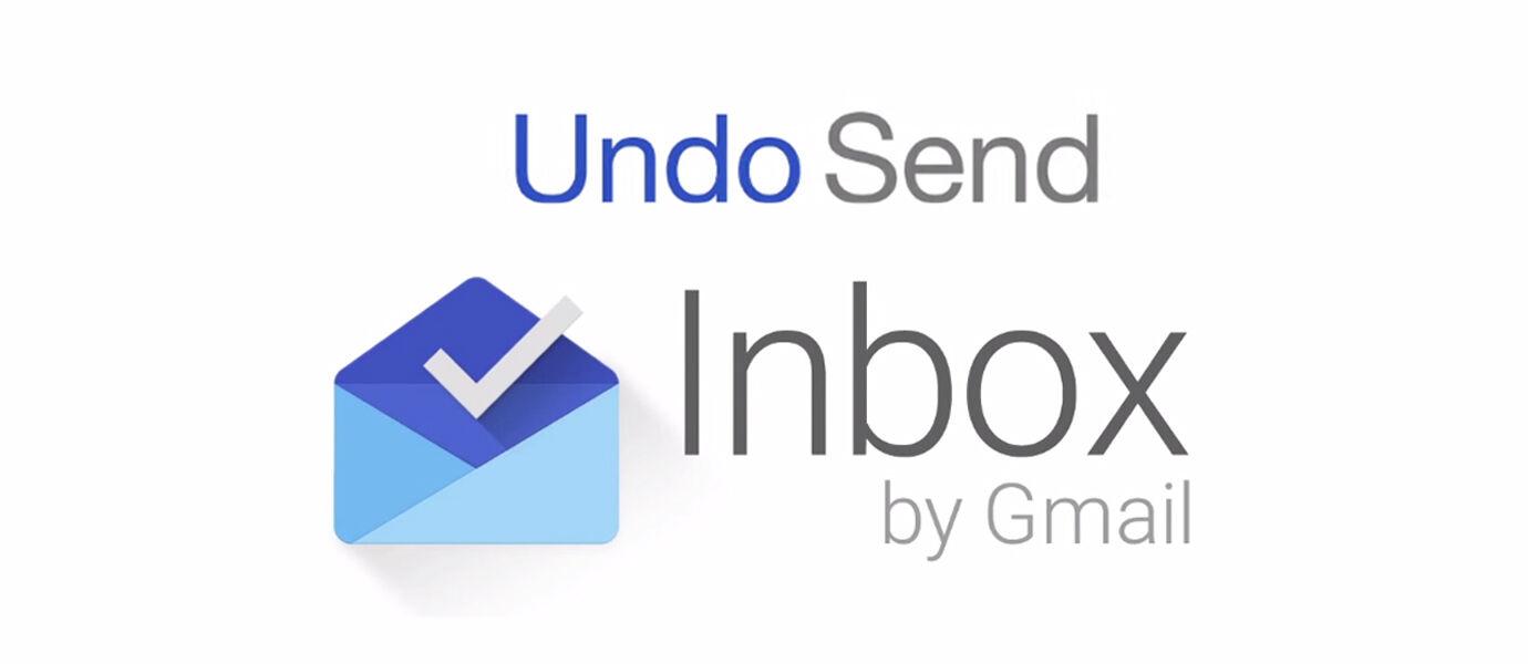 Undo Send Email Hadir di Aplikasi Inbox Android, Begini Cara Pakainya