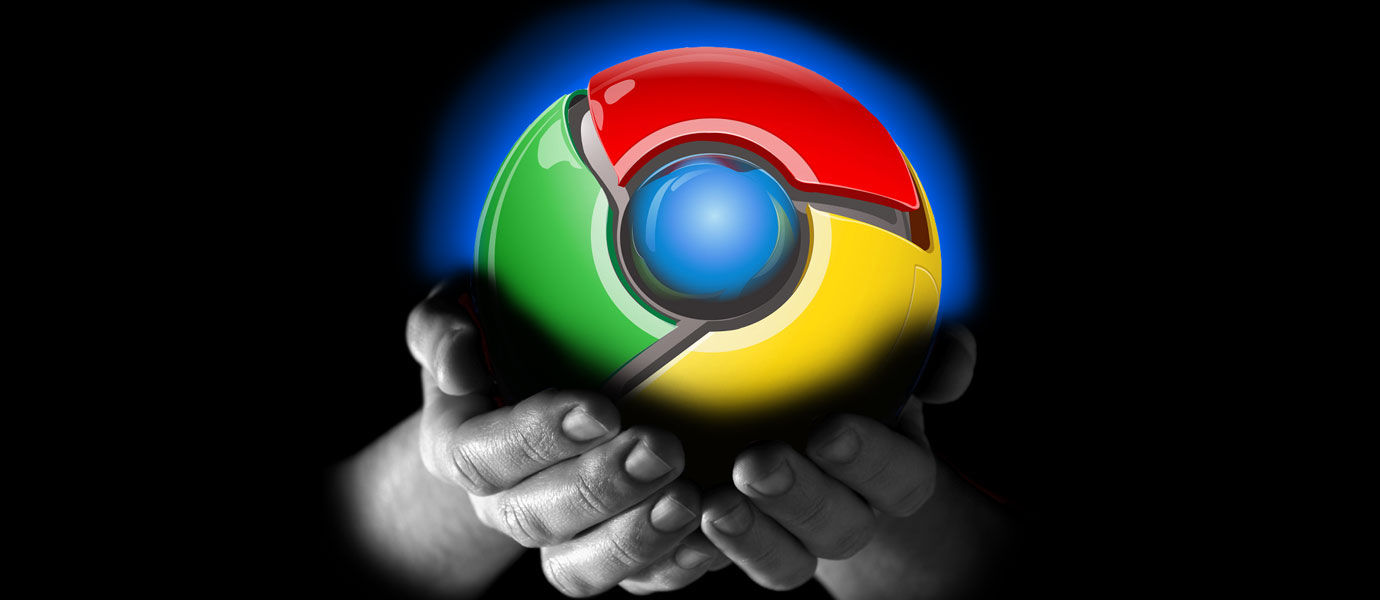 15 Tips dan Trik Rahasia di Google Chrome (Part 1)