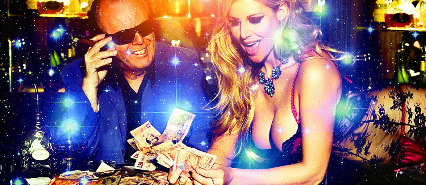 4 Game Casino dan Poker Terbaik di Android