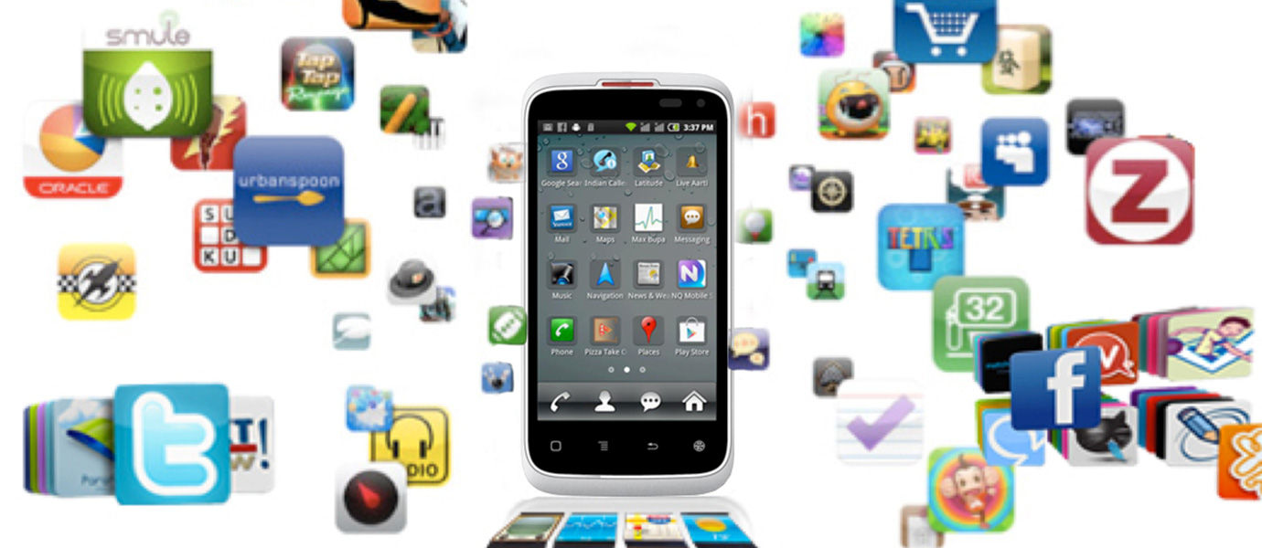 5 Aplikasi Android Terbaik Bulan Agustus 2015