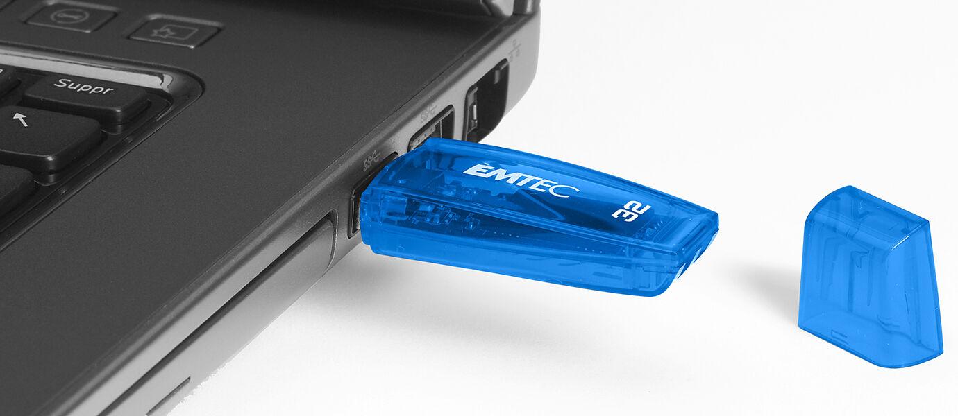 FlashDisk Tidak Bisa Diformat? Ini Solusinya, Mudah dan GRATIS!