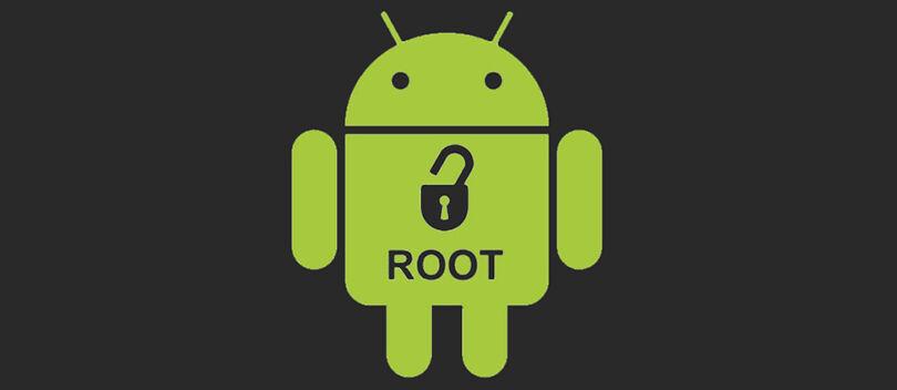 Cara Mengetahui Android Sudah Root atau Belum