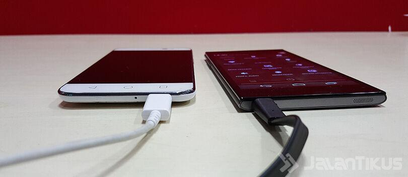 Lakukan 5 Hal Ini Jika Ingin Baterai Smartphone dan Laptop Tahan Lama!