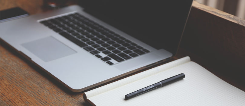 Jangan Keliru, Ini Bedanya Laptop, Notebook dan Netbook