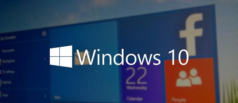 Cara Menghindari Hilangnya Software Penting di Update Terbaru Windows 10
