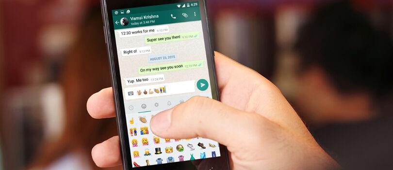 14 Tips WhatsApp Ini (Mungkin) Belum Kamu Ketahui Hingga Saat Ini