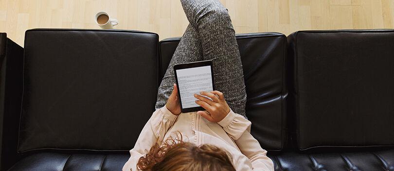 4 Penyebab Utama Kuota Internet Kamu Cepat Habis