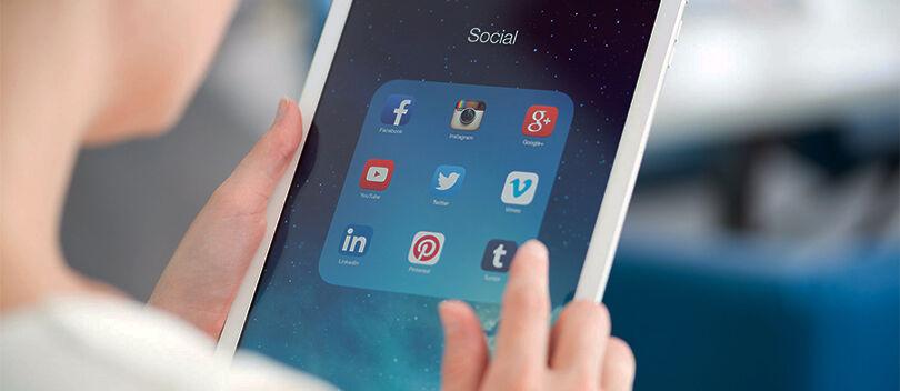Inilah 9 Penyakit Mental BERBAHAYA Yang Timbul Akibat Media Sosial!