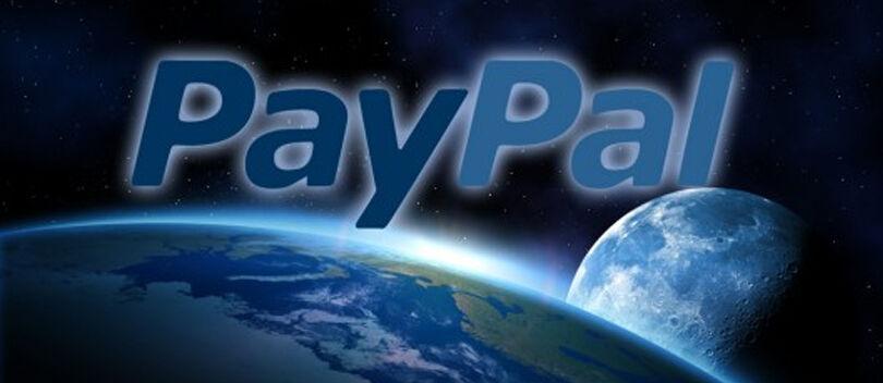 5 Alasan Kenapa Kamu Harus Punya PayPal