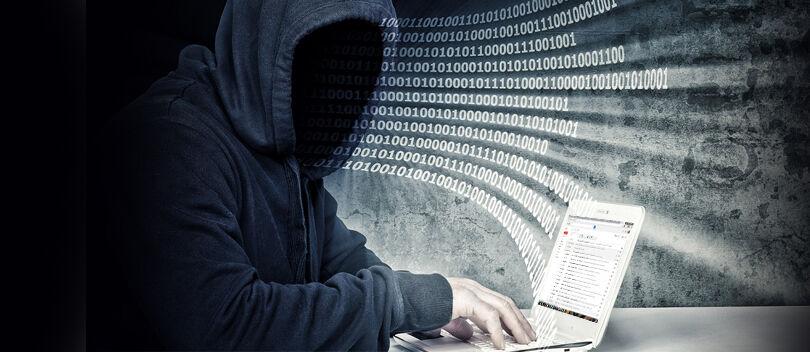 Cara Cek Akun Gmail yang Terkena Hack atau Tidak