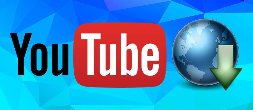 Cara Mudah Download Video YouTube di Windows dan Android